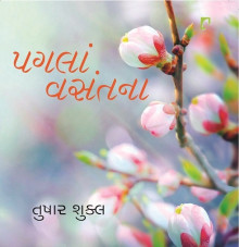 Pagala Vasantna Gujarati Book