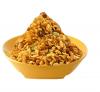 Mix Chavanu - 500 Grams - ચવાણું