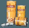 Jain Vijay Special Dry Fruit Kachori 200 Grams