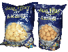 Jain Vijay Regular Dry Kachori 250 Grams