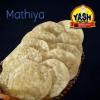 Mathiya  500 Grams