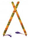 Wolen Sanedo Dandiya Stick