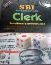 SBI Clerk Recruitment Exam 2014