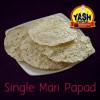 Single Mari Papad  500 Grams
