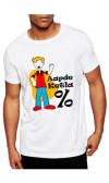 Aapde Ketla Taka - Tshirt