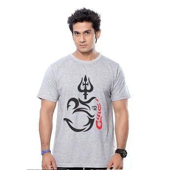 Aum Ganesh Tshirt