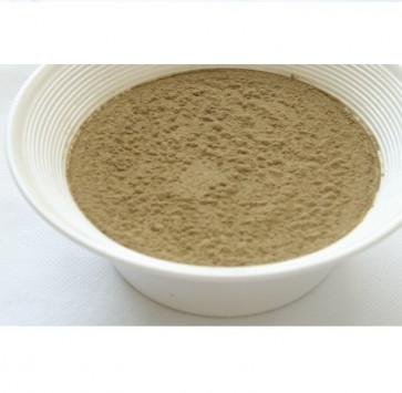 Bhoy Ambali Powder (ભોય આંબલી  પાવડર)