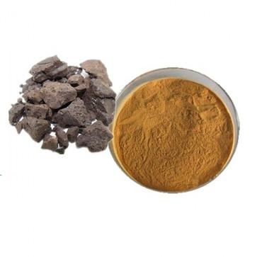Black catechu Powder (ખેરાછાલ પાવડર પાવડર)