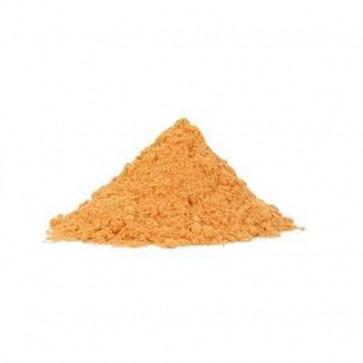 Spanish cherry Powder (બોરસલી છાલ  પાવડર)