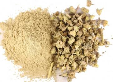 Puncture vine Powder (ગોખરૂ  પાવડર)
