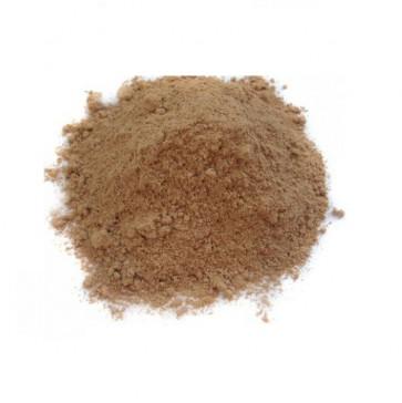 Pala indigo  Powder (ઇન્દ્રજવ  પાવડર)