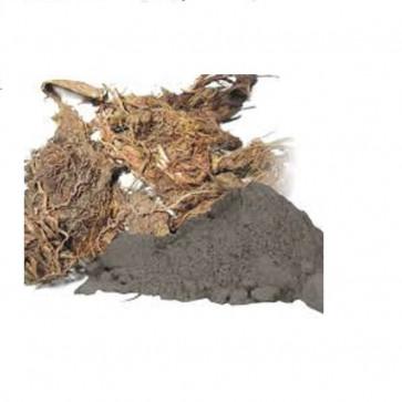 spikenard Powder (બાલછડ(જટામાંસી) પાવડર)