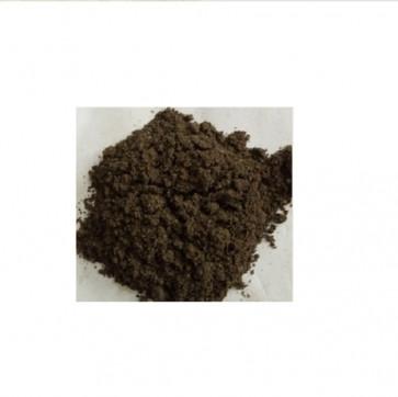 Kalijiri Powder (કાળીજીરી પાવડર)