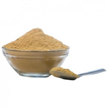 Indian Whitehead powder (મામેજવો)
