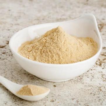 Emetic Nut Powder (મીઢળ પાવડર)