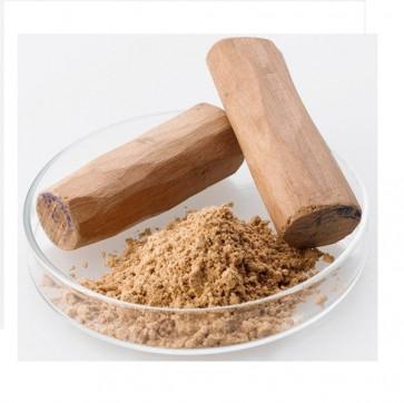 Sandal Wood Powder (ચંદન પાવડર)