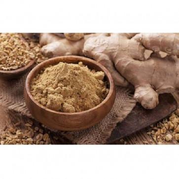 Ginger Powder (સુંઠ  પાવડર)