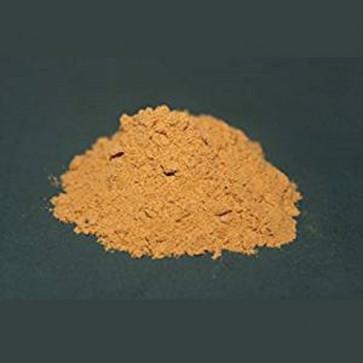 Varun Bark  Powder (વરુણ છાલ  પાવડર)