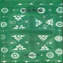 Aabhala Gujarati Book by Makarand Dave