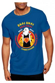 Arvind Vegda Bhai Bhai - Tshirt
