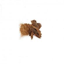 Babul Tree Powder (બાવળછાલ પાવડર)