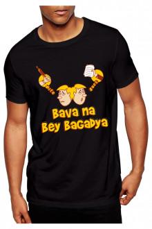 Bavana Bey Bagadya - Tshirt