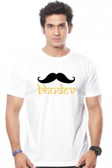 Bhudev - Tshirt