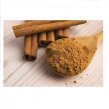 Cinnamon Powder (તજ પાવડર પાવડર)