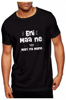 Eni Maa Ne - Tshirt