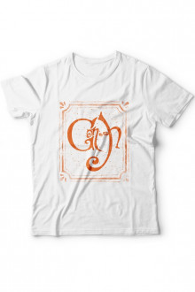 Ganpati Tshirt Design 2