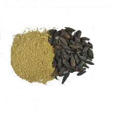 Chebulic Myrobalan Powder (હીમેજ પાવડર)