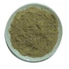Horse purslene Powder (સાટોડી પાવડર પાવડર)