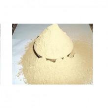 India Jalap Powder (નશોતર પાવડર)