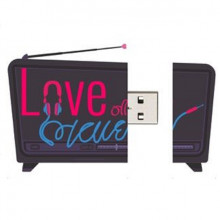 Love Ni Bhavai - Pen Drive 8 GB Buy Online