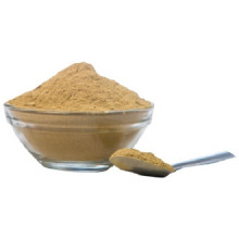 Indian Whitehead powder (મામેજવો)