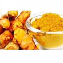 Mango ginger  Powder (આંબાહળદર પાવડર)