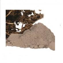 Nut Grass Powder (નાગરમોથ પાવડર પાવડર)