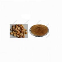 Neem Fruit Powder (લીંબોળી પાવડર)