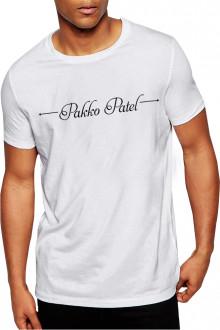 Pakko patel - Tshirt