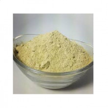 Panchskar Powder (પંચસકાર પાવડર)