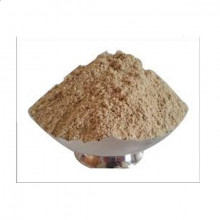 Piplimul Powder (પીપળીમુળના ગંઠોળા  પાવડર)