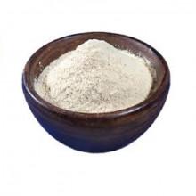 Marsh Orchis Powder (સાલમપજો પાવડર)