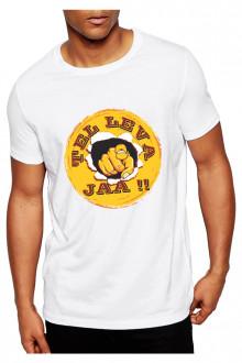 Tel Leva Jaa - Tshirt