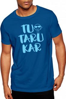 Tu Taru Kar - Cotton Tshirt