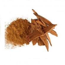 Red sandalwood, Indian Kino Powder (વિજયસાર પાવડર)