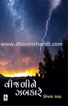 VISHWA SHANTI MATE NOBEL PRIZE MELAVNAR  …  Gujarati Book by DR  BHARATKUMAR THAKAR