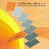 Avismaraniya Vol 1 Vol 2 Vol 3 and Vol 4
